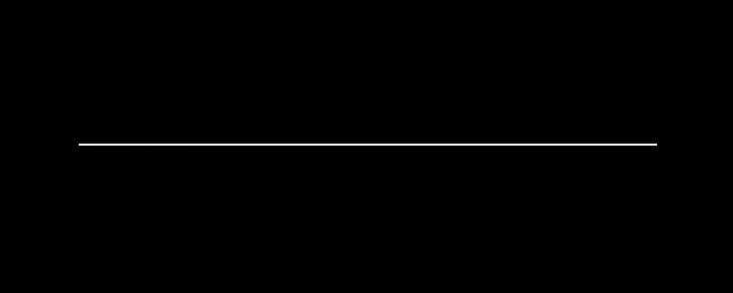 О доверенности на совершение сделок с недвижимостью профессиональный риэлтор и так все знает и смогут ответить на вопросы клиента по поводу значимости доверенности и полномочий в ней прописанных. Но иногда клиенты хотят услышать ответ, подкрепленный ссылкой на закон. На этой странице вы найдете положения Гражданского кодекса РФ одоверенности на совершение сделок с недвижимостью.