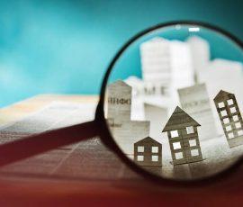 Право проживания после продажи квартиры